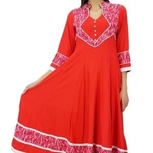 Dresses & Skirts - Authentic Indian Dress